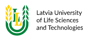Latvia-University